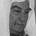 Sheikh Hussein Abu Rukun Headshot