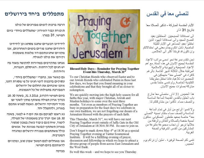 trilingual-invitation
